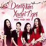 Bài hát Hồn Việt - Mặt Trời Đỏ