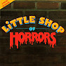 Little Shop Of Horrors OST - Alan Menken