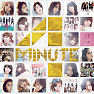 Album Best Of 4Minute (Japanese) - 4MINUTE