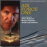 Air Force One OST (Rejected & Unreleased) (P.1) - Joel McNeely ft. Randy Newman ft. Jerry Goldsmith