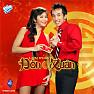 Bài hát Cám Ơn - Don Nguyễn
