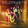 Bài hát Changing - Paloma Faith