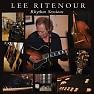 Bài hát River Man - Lee Ritenour