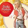 Bài hát Those Were The Days - Dolly Parton
