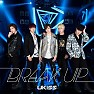 Break Up (Japanese) - U-Kiss