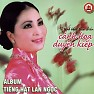 Bài hát Đêm Đông - Lan Ngọc