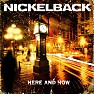Bài hát Lullaby - Nickelback