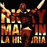 Bài hát Maria (Spanglish Radio Edit) - Ricky Martin