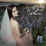 Album Buông Tay (Single) - Vy Oanh
