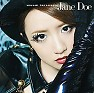Bài hát Jane Doe - Takahashi Minami