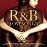 Bài hát Run For Cover. - Sugababes