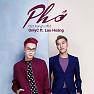 Bài hát Ngày Em Đi - OnlyC  ft.  Lou Hoàng