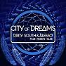 Bài hát City Of Dreams - Alesso