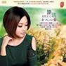 Bài hát 離別的車站/ Chuyến Tàu Ly Biệt - Trần Thụy
