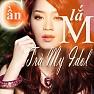 Bài hát Cần Lắm - Trà My Idol,Hoàng Rapper