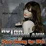 Bài hát Nơi Tình Yêu Bắt Đầu - Huỳnh Minh Anh