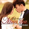 Cu Chuyn Ma Thu - Tn Khnh