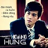 Hong Hng Special Album - Hong Hng