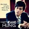 Hoàng Hưng Special Album - Hoàng Hưng