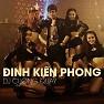 Bài hát Người Tình Mùa Đông Remix - Đinh Kiến Phong