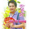 Bài hát Hoa Cài Mái Tóc (Remix) - Đào Phi Dương