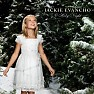 O Holy Night EP - Jackie Evancho