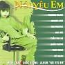 Nói Yêu Em - Various Artists