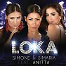 Loka (Single)