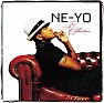 Album The Collection - Ne-Yo