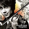 Bài hát Song From A Secret Garden - Alexander Rybak
