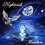Bài hát Sacrament Of Wilderness - Nightwish