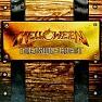 Bài hát Forever & One - Helloween