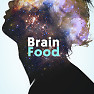 Album Brain Food - Various Artists