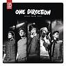 Bài hát What Makes You Beautiful (Live) - One Direction