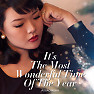 It's The Most Wonderful Time Of The Year (Single) - Âu Bảo Ngân