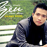 Bài hát Hà Nội Ngày Tháng Cũ - Quang Ngọc