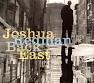 Bài hát Indonesia - Joshua Redman