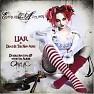 Bài hát Liar (Manic Depressive Mix) - Emilie Autumn