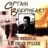 Bat Chain Puller (Mix) - Captain Beefheart