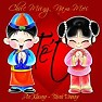 Ma Xun Chc Anh V - Hng Nam ft. Bo Yn ft. Quc i