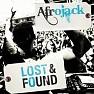 Bài hát What (Original Mix) - Afrojack