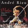 Bài hát El Tercer Hombre - Andre Rieu