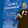 The Ultimate Collection (CD 2) - Benny Goodman