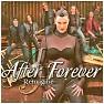 Bài hát Forever - After Forever