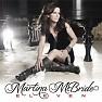 Album Eleven - Martina Mcbride