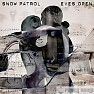 Album Eyes Open - Snow Patrol