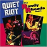 The Randy Rhoads Years (Compilation) - Quiet Riot