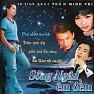 Bài hát Góc Phố Dịu Dàng - Tam Ca Áo Trắng