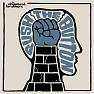 Bài hát Left Right - The Chemical Brothers