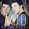 Bài hát MDD - Nathan Lee